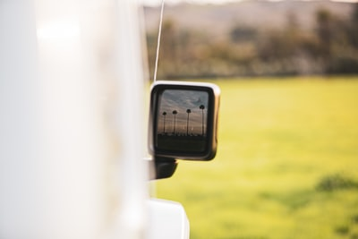 How to turn your smart phone into a GPS tracker