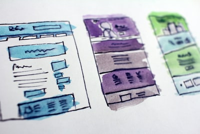 How to build a smartphone app marketing campaign
