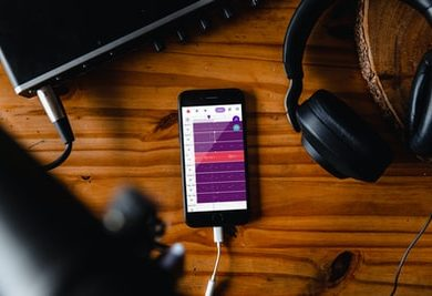 How to use Google Now to find your favorite podcast app