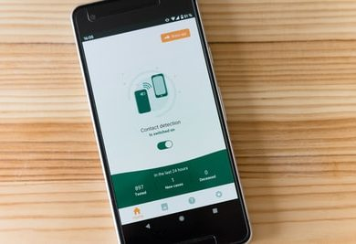 Why you need to know about Android apps and apps for smart phones