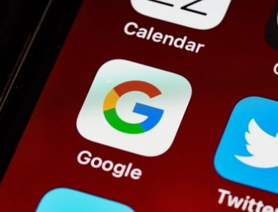 How to find the best smartphone apps
